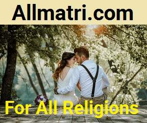 All Matrimony