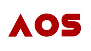 AOS - Favicon